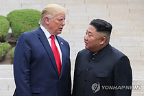 """""""미국, 핵실험 재개 논의… 북·중 협상에 유용"""""""