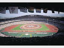 `대한민국 체육 100년` 사진으로 본다