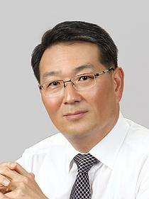 """GC녹십자, 임승호 부사장 신규 선임...""""제품 생산성·품질 향상 위한 생산부문 전문가 영입"""""""