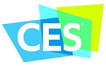 세계 최대 가전쇼 CES, 코로나19 여파로 내년 온라인으로 전환