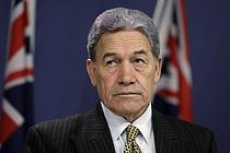 """뉴질랜드 외교장관 """"성추행 혐의 외교관 여기서 조사받으라"""""""