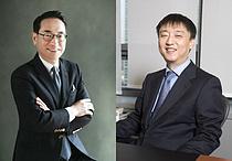 """삼성SDS-NHN 신사업 동맹… """"블록체인·AI 새비즈니스 기회"""""""