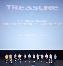 YG `트레저` 전격데뷔…타이틀곡 `보이` 어떤곡?
