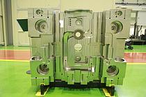 핵융합로 보호하는 '방패'…`블랑켓 차폐블록` 국내 기술로 완성