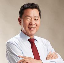 """하용화 """"월드옥타, 재외동포 중심 경제단체로 키우겠다"""""""