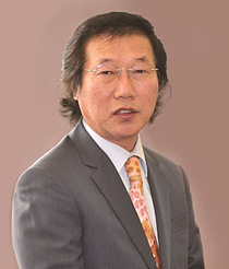 한양대 언론정보대학원 총동문회장