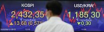발뺀 금융위… 공매도 금지 부분연장 가능성