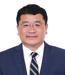 [종합] 외교1차관 최종건·법제처장 이강섭…9개 차관급 인사