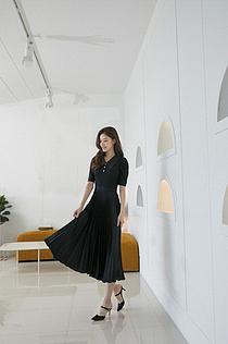 `에고이스트X스타일 아이콘` 국립발레단 발레리나 이주리, 4번째 게스트 디렉터 선정