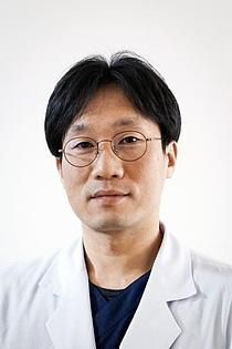 김남훈 교수, 한독학술상 수상