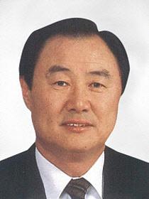 故정주영회장과 `현대 신화` 일군 전문경영인