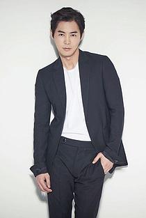 `예비 신랑` 전진, `동상이몽2` 합류…박성광·이솔이 이어 결혼 과정 공개