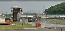 황당한 미 교도소…조폭 살인범 실수로 석방 뒤늦게 다시 체포