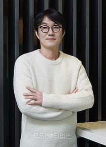 """던파 `슈퍼계정` 논란 확산…이정헌 대표 """"어떤 관용도 베풀지 않겠다"""""""