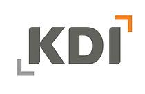"""KDI """"중소기업 기술 뺏는 대기업, 최대 10배 징벌적 손해배상 필요"""""""