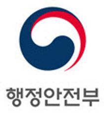 수도권-세종청사 통근버스 2022년부터 운행중단…시행 10년만