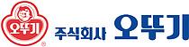오뚜기, 협력사 결제대금 221억 조기지급
