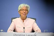 주요국 중앙은행 총재들 경기 하방위험 잇단 경고