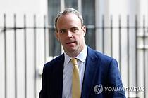 """""""러시아, 2018평창올림픽 사이버공격""""…미 법무부, 6명 기소"""