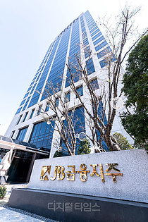 JB금융, 3분기 순이익 1177억원, 전년比 24% ↑…JB우리캐피탈 선전