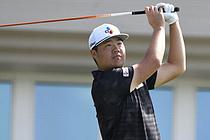 임성재, PGA 투어 새해 첫 대회 `톱5`