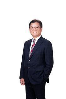 HK이노엔, JP모건헬스케어서 세포유전자치료제 시장 출사표