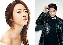 `나쁜사랑`이 이어준 인연… 전승빈♥심은진 `결혼`