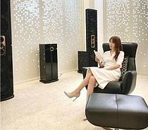 더 강력해진 `펜트하우스 2` 금토극으로 돌아온다…  엄기준·김소연·박은석·유진 기대감 ↑