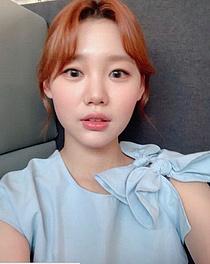 `펜트하우스2` 스포일러 논란에 선 김수민 아나운서는 누구?