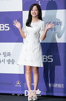 `경이로운 소문` 여지나 작가 하차로 교체…김세정 의미심장 SNS