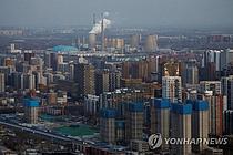[속보] 중국 작년 경제성장률 2.3%…세계 주요국 유일 플러스 성장