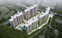 반도건설, 591억원 규모 공동주택 신축공사 계약… 올해 첫 마수걸이 수주