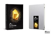 SK하이닉스, 128단 낸드 탑재 소비자용 SSD 국내 출시…B2C 본격 공략