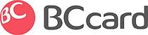 BC카드, 싱가포르 국립대학교 결제 데이터 공급