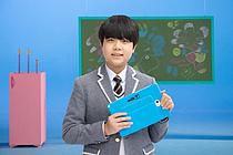 천재교과서 밀크티, 중학교 신입생 강좌 오픈 `효율적인 입학준비`