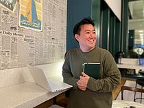 팀메모리, 온라인 커리어 코칭 플랫폼 '언더패스' 론칭