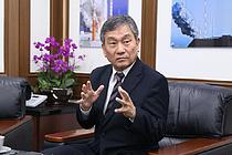 해임 처분 받은 임철호 항우연 원장, '감봉' 최종 결정