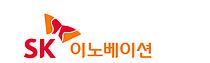 SK 주유소에 태양광 발전설비·전기차 충전설비 설치…서울시와 협업