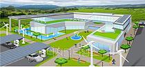 에너지특화기업 지정 착수…지방세·보조금 혜택