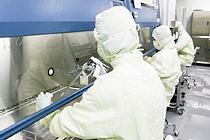 정부, `산업혁신인재` 2만명 양성 목표…원전산업 재직자 경력전환 지원