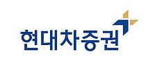 """현대차證 """"쿠팡 상장 최대 50조, 네이버 60조도 싸다"""""""