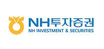NH투증, 국내 증권사 최초로 ESG채권 1100억원 발행