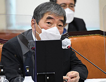 19일 옵티머스 사태 첫 제재심…NH투자·하나은행 제재수위 `촉각`