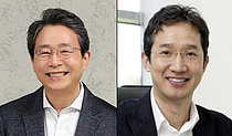 배승철·황일두 교수 `카길한림생명과학상` 수상