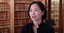 램지어 `조선인 학살 왜곡` 논문 막은 재미 역사학자