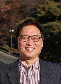 재산법학회 신임 회장에 최광준 경희대 교수
