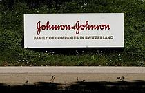 미 FDA 자문위, 26일 `1회 접종` 존슨앤드존슨 백신 긴급사용 여부 심사