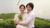 `루카 더 비기닝` 김래원X이다희, 위기 맞아
