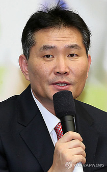 배재성 KBS 보도해설위원, 한국스포츠미디어학회장 선임