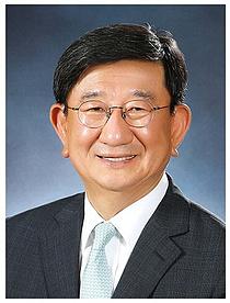 한국경영학회장에 박영렬 연대 교수